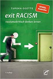 Bildergebnis für exit racism